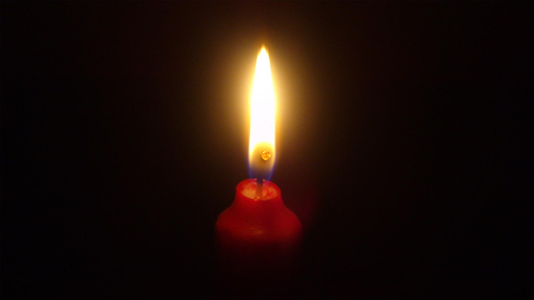 Free Images Light Candle Beautiful Bright