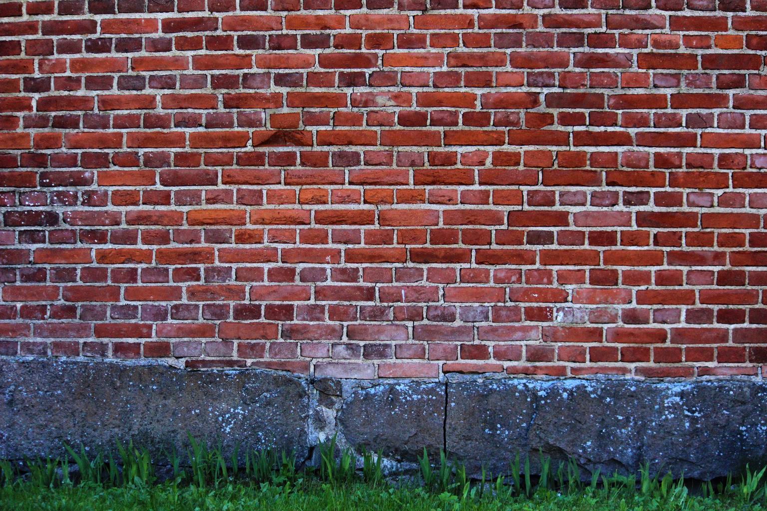 Brick Wall Construction : Free images brick walls bricks construction