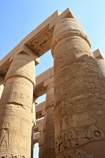Egyptian ancient history