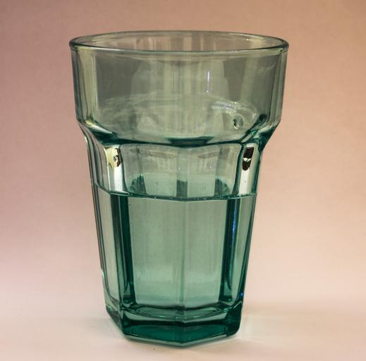 Free images cup water glass 1392687 for Water glass images