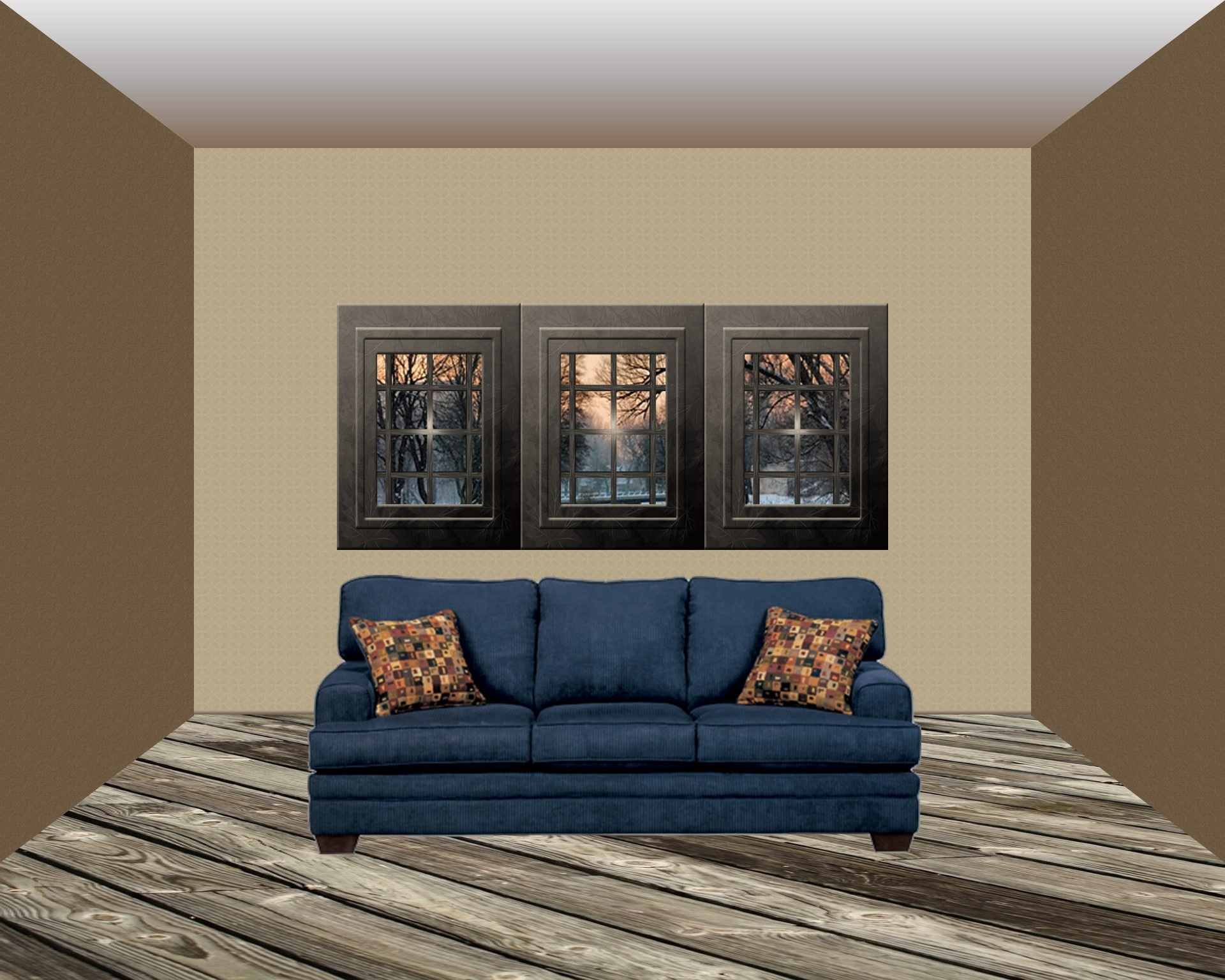Free images room interior background living for Room interior images