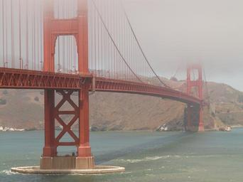 golden-gate-bridge-golden-gate-4904.jpg