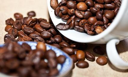 coffee-coffee-beans-grain-coffee-660396.jpg