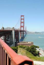 golden-gate-bridge-golden-gate-315856.jpg