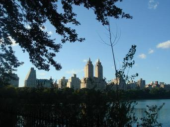 Central-park-New-York-City-USA.jpg
