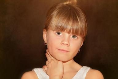 human-child-girl-blond-face-720217.jpg