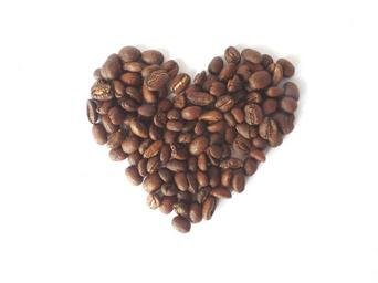 coffee-heart-love-cup-1603134.jpg