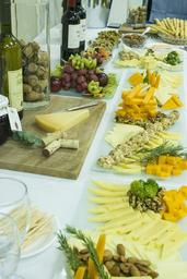 cheese-wines-cheese-and-wine-party-1621150.jpg