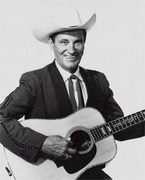ernest-tubb-country-music-singer-509347.jpg