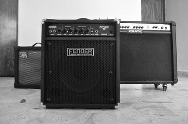 amplifiers-music-fender-musician-1032315.jpg