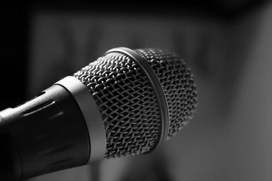 microphone-music-singing-art-482250.jpg
