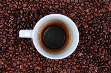 coffee-empty-cup-coffee-beans-293220.jpg