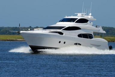 luxury-yacht-boat-speed-water-1620040.jpg