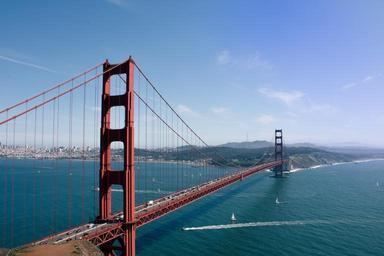 golden-gate-bridge-san-francisco-925547.jpg