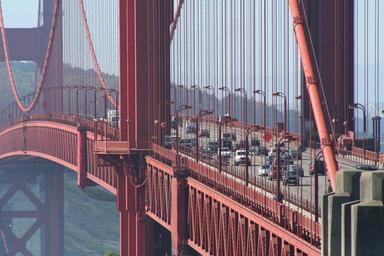 golden-gate-bridge-usa-california-653386.jpg