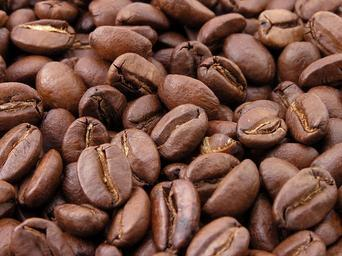 coffee-coffee-beans-roasted-seeds-67625.jpg