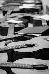 guitars-music-strings-818060.jpg