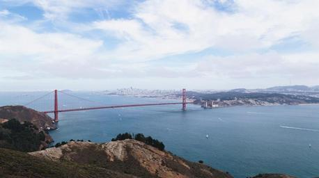 golden-gate-bridge-san-francisco-918635.jpg