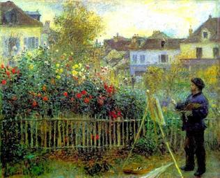 Renoir-Monet_painting.png