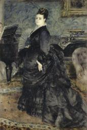 Auguste_Renoir_-_Portrait_of_a_Woman,_called_of_Mme_Georges_Hartmann_-_Google_Art_Project.jpg