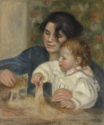 Auguste_Renoir_-_Gabrielle_and_Jean_-_Google_Art_Project.jpg