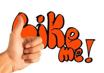 thumb-facebook-hand-like-font-533233.jpg