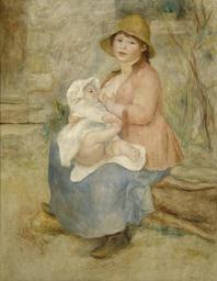 Auguste_Renoir_-_Maternity_-_Google_Art_Project.jpg