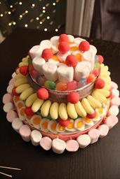 candy-cakes-cakes-candy-delicacies-1104614.jpg