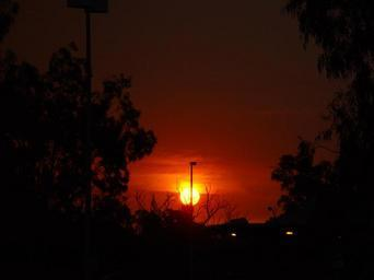 Bushfire sunset.jpg