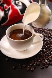 coffee-coffee-with-milk-coffee-beans-563800.jpg