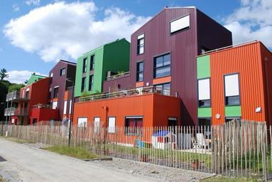 social-housing-hlm-building-1268009.jpg