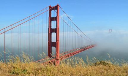golden-gate-bridge-suspension-bridge-482664.jpg