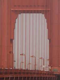 golden-gate-bridge-golden-gate-4905.jpg
