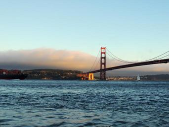 golden-gate-bridge-san-francisco-445313.jpg