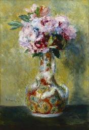 Renoir - Bouquet in a Vase, 1878.jpg
