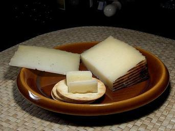 Zamorano cheese.jpg
