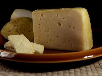 Tilsit cheese (1).jpg
