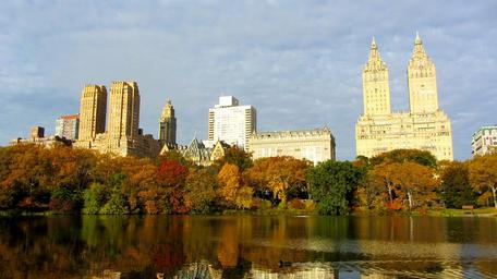 nyc-central-park-autumn-mood-270599.jpg