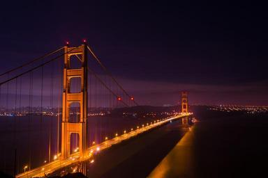 golden-gate-bridge-san-francisco-690358.jpg