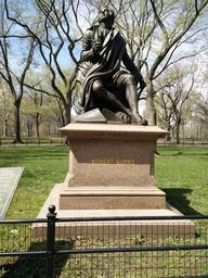 robert-burns-central-park-nyc-1593923.jpg