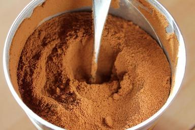 coffee-powder-coffee-powder-coffee-263356.jpg