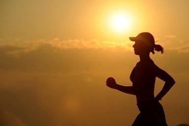 running-runner-long-distance-573762.jpg