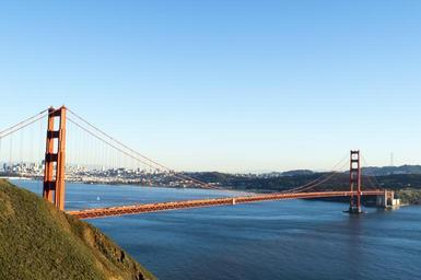 golden-gate-bridge-sunset-evening-672168.jpg