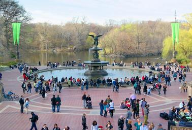 fountain-central-park-city-1342188.jpg