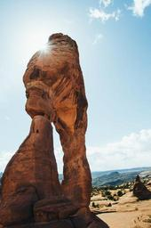 Arches National Park, United States.jpg