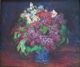 Renoir_Bouquet_of_Lilacs.jpg