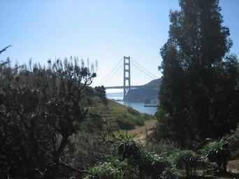 golden-gate-bridge-san-francisco-951838.jpg