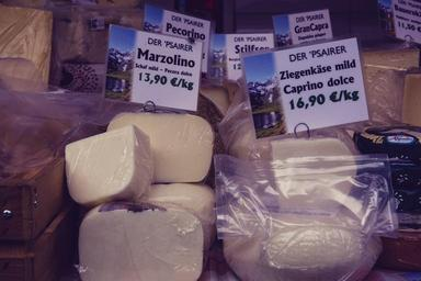 cheese-market-market-stall-food-1666656.jpg
