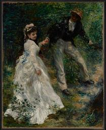Pierre-Auguste_Renoir_(French_-_La_Promenade_-_Google_Art_Project.jpg