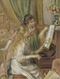 Auguste_Renoir_-_Young_Girls_at_the_Piano_-_Google_Art_Project.jpg
